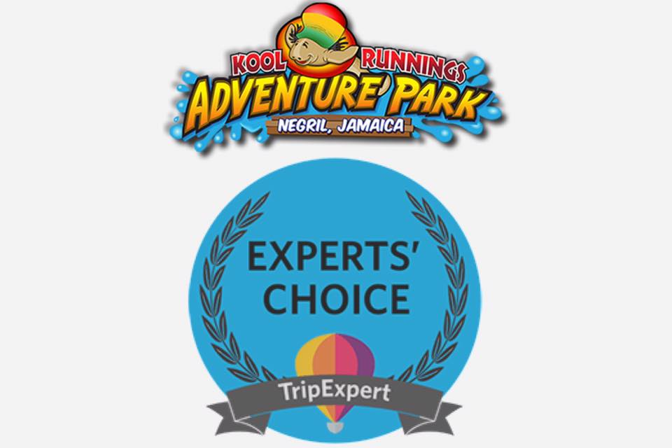 Kool runnings water park receives 2017 experts choice award kool kool runnings water park receives 2017 experts choice award publicscrutiny Images